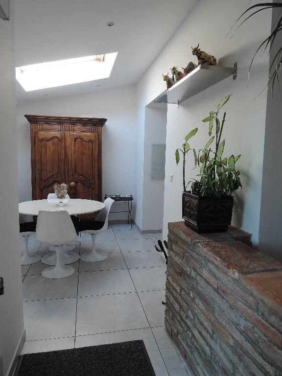 Sale house / villa Seilh 728000€ - Picture 6