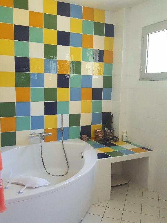 Immobile residenziali di prestigio casa Carnac 586850€ - Fotografia 7