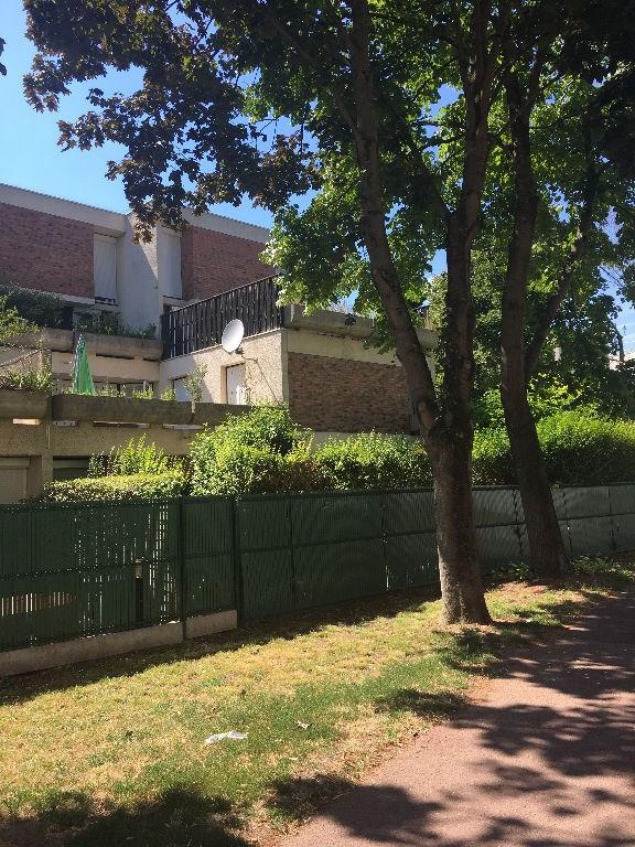 Vente appartement Valenton 245000€ - Photo 1