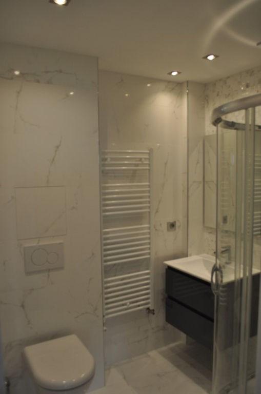 Verkoop van prestige  appartement Villefranche sur mer 790000€ - Foto 7