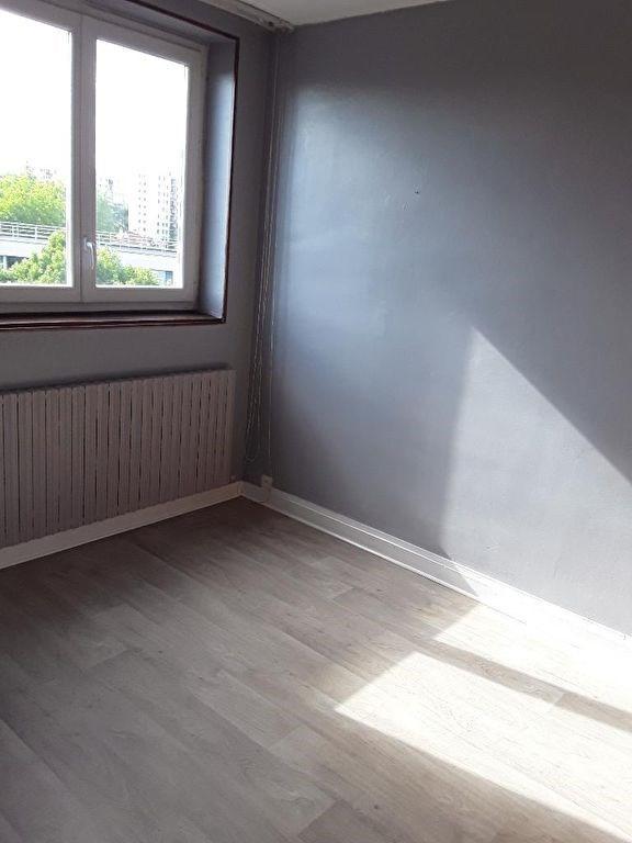Location appartement Villejuif 1155€ CC - Photo 7