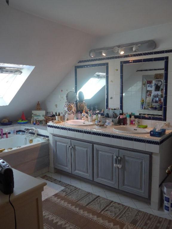 Verkauf von luxusobjekt haus Sauzon 1023650€ - Fotografie 9