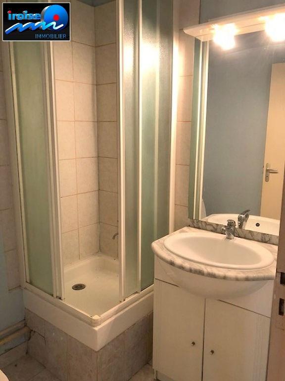 Sale apartment Brest 56700€ - Picture 8