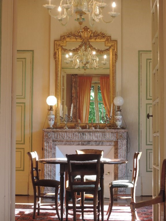 Sale apartment Toulouse 699 000€ - Picture 1