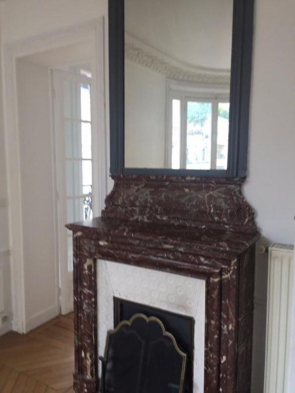 Location appartement Levallois perret 1770€ CC - Photo 3