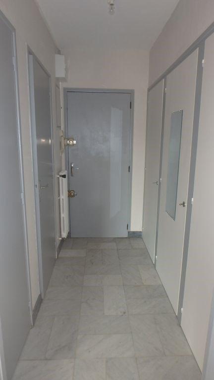 Rental apartment Ramonville-saint-agne 460€ CC - Picture 6