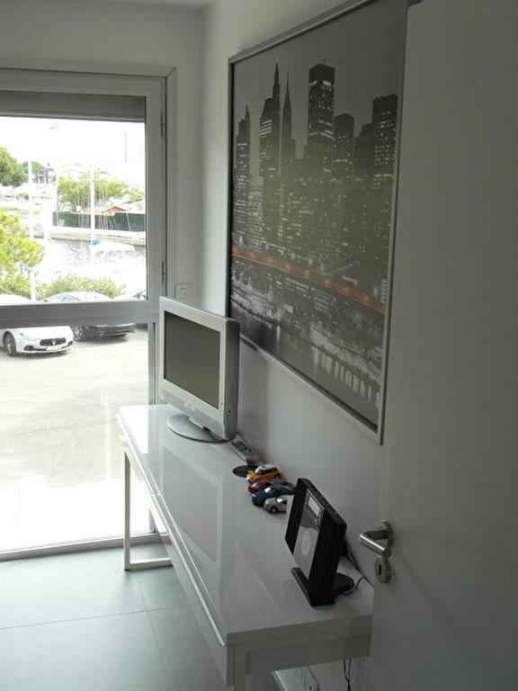 Deluxe sale house / villa Port camargue 1250000€ - Picture 9