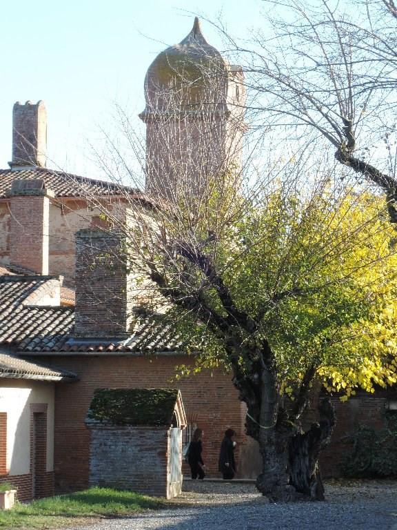 Vente maison / villa Seilh 728000€ - Photo 1