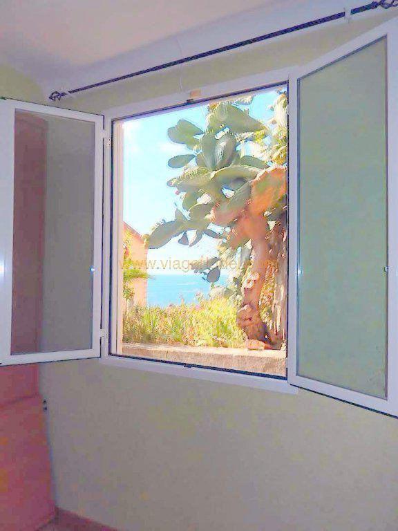 Immobile residenziali di prestigio casa Cap-d'ail 980000€ - Fotografia 8