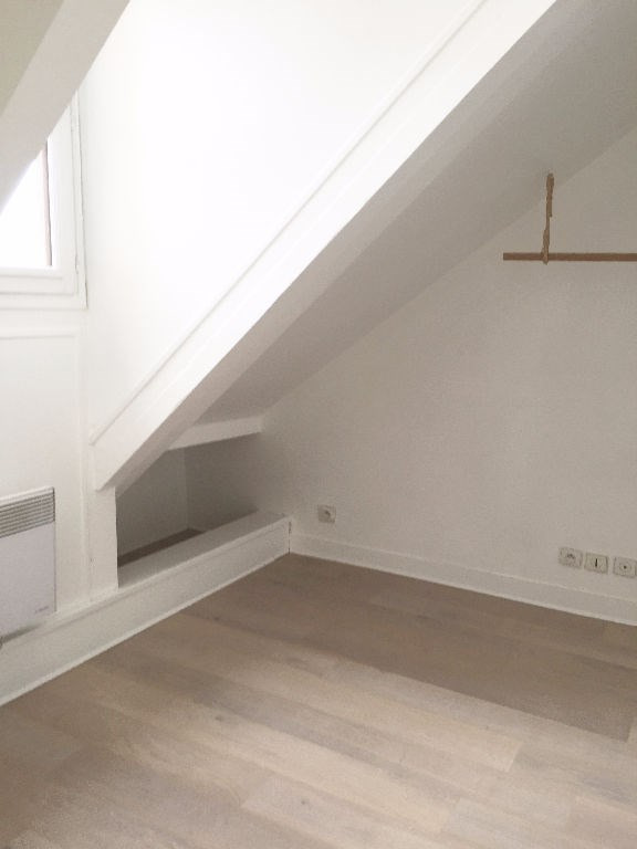 Rental apartment St germain en laye 700€ CC - Picture 4