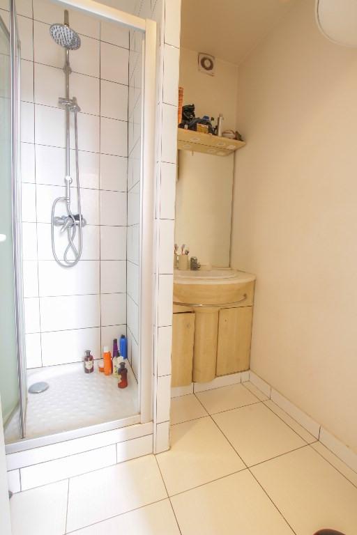 Vente appartement Asnieres sur seine 209000€ - Photo 4