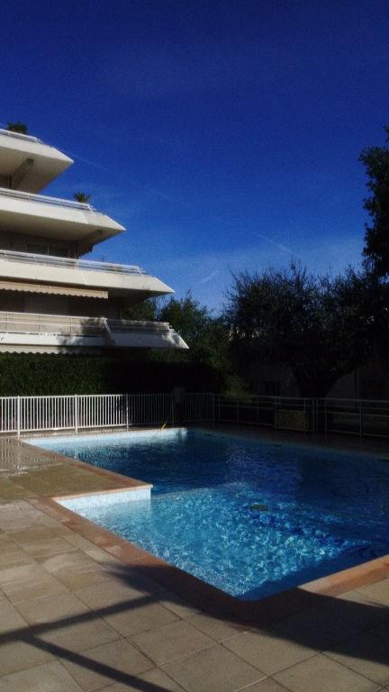 Vendita appartamento Saint laurent du var 179000€ - Fotografia 2