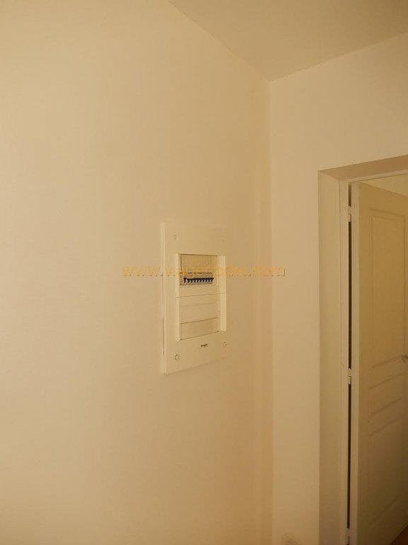 Deluxe sale house / villa Roquebrune-cap-martin 650000€ - Picture 18