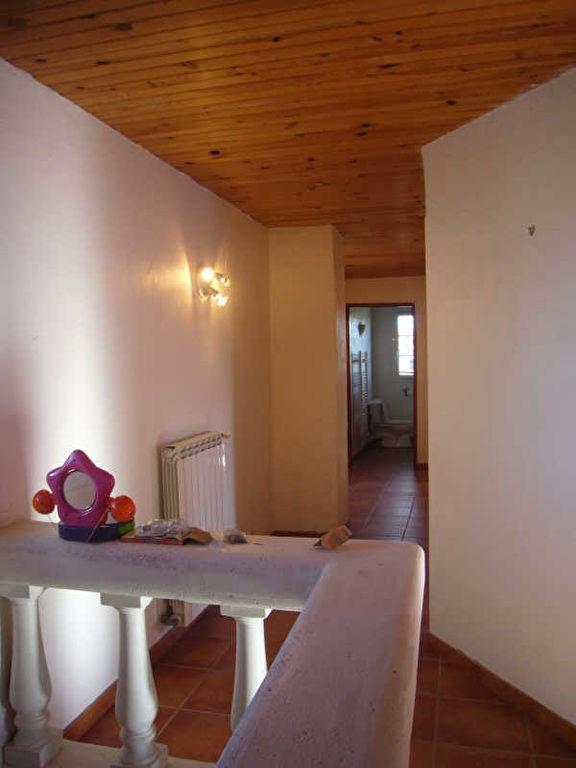 Deluxe sale house / villa Aigues mortes 670000€ - Picture 11