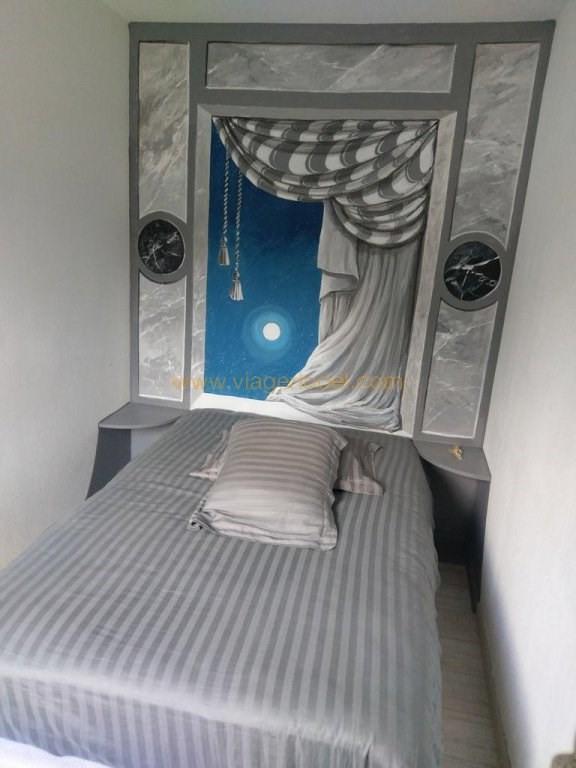 养老保险 公寓 Nîmes 40000€ - 照片 15