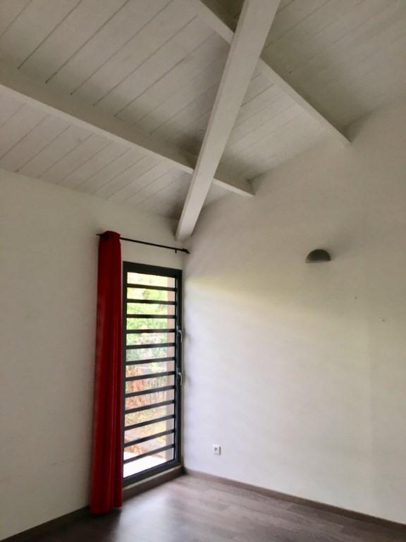 Vente maison / villa Saint gilles les hauts 319000€ - Photo 4