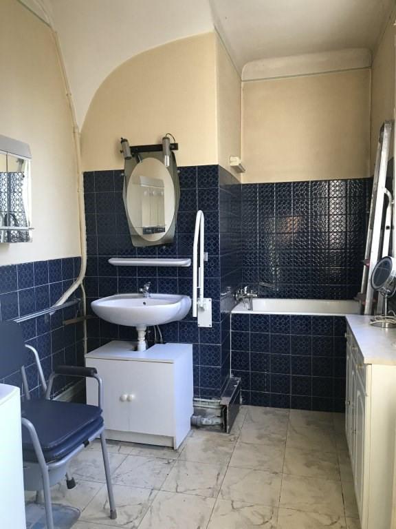 Sale apartment Le raincy 175000€ - Picture 7