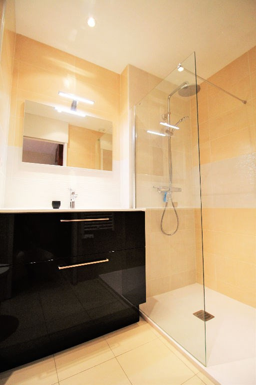 Vente appartement Villeneuve loubet 287 000€ - Photo 7