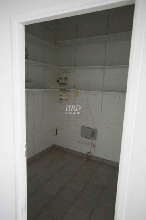 Vermietung geschäftsraum Marlenheim 1340€ HT/HC - Fotografie 4