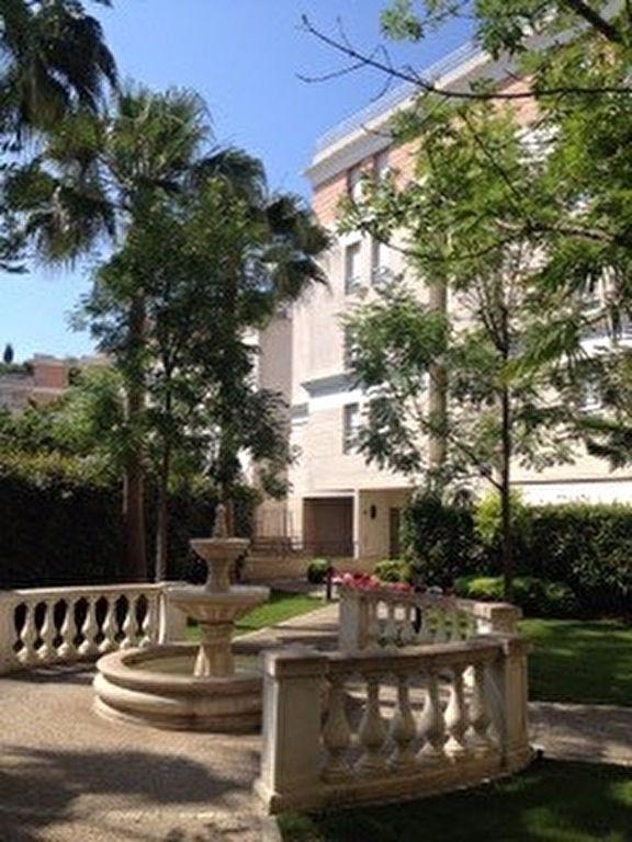 Vente appartement Cagnes sur mer 201400€ - Photo 2