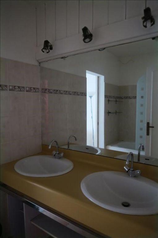 Vente appartement Aix en provence 234000€ - Photo 4