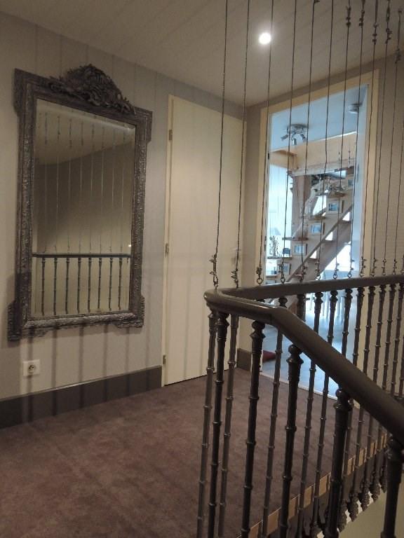 Sale apartment Bagneres de luchon 298500€ - Picture 10