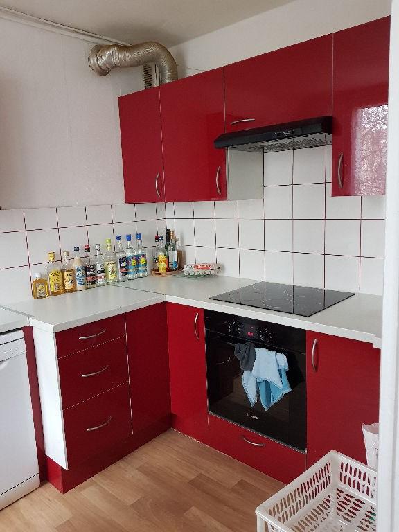 Location appartement Valenton 775€ CC - Photo 1