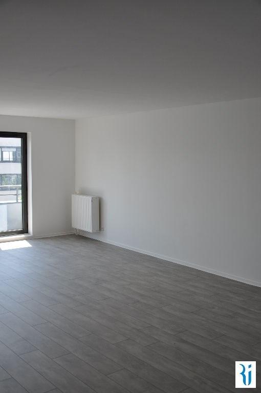 Verkauf wohnung Rouen 126000€ - Fotografie 4