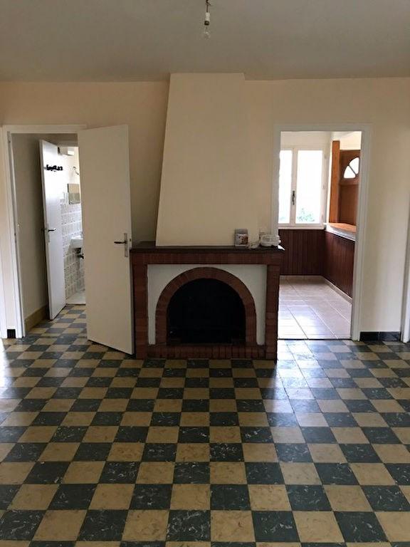 Vente maison / villa Bram 130000€ - Photo 3