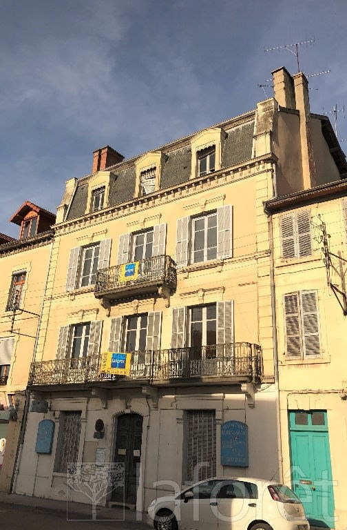 Sale apartment Bourgoin jallieu 255 000€ - Picture 6