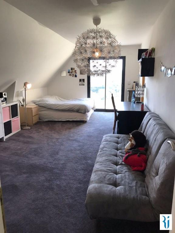 Sale house / villa Quevillon 480000€ - Picture 8