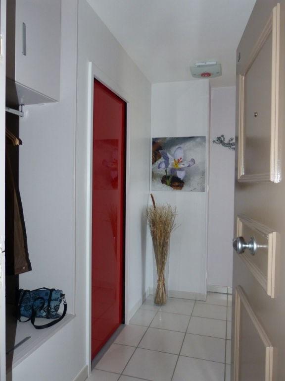 Location appartement Colomiers 795€ CC - Photo 2