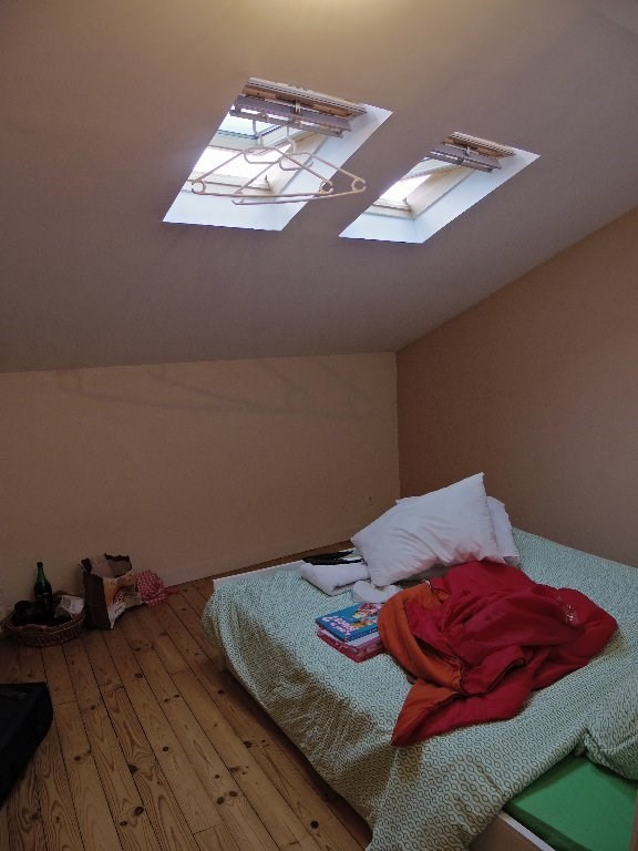 Rental apartment Toulouse 1145€ CC - Picture 11