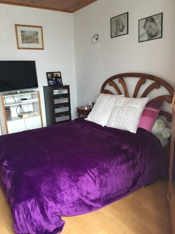 Produit d'investissement appartement Villeneuve saint georges 155000€ - Photo 5