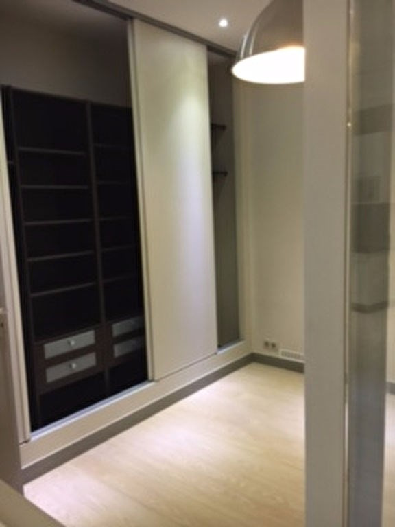 Rental apartment Marly le roi 880€ CC - Picture 6