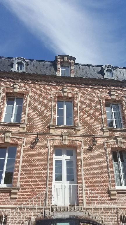 Vente maison / villa Reuil sur breche 396000€ - Photo 2
