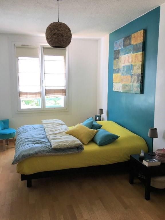 Vente appartement Montigny-le-bretonneux 393000€ - Photo 6