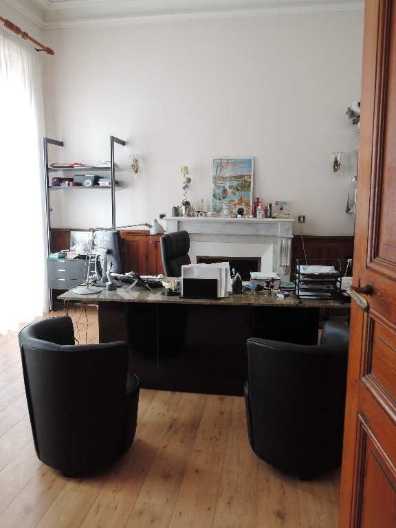 Vente appartement Bagneres de luchon 88 000€ - Photo 3