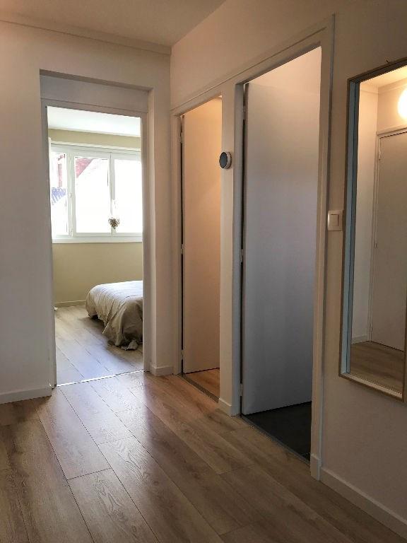 Vente appartement Le touquet paris plage 375000€ - Photo 12