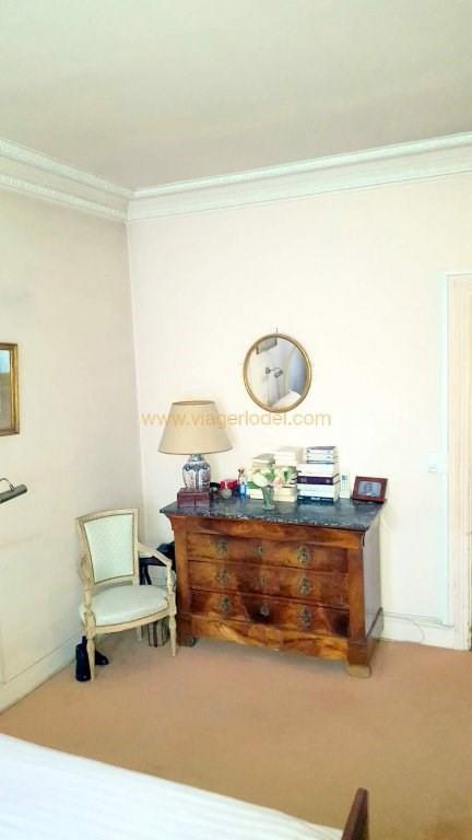 养老保险 公寓 Paris 16ème 920000€ - 照片 7