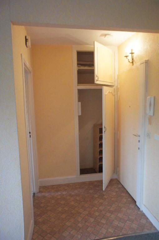 Location appartement Montrouge 935€ CC - Photo 1