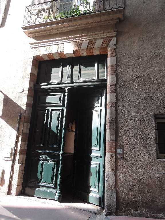 Vente appartement Toulouse 750 000€ - Photo 6