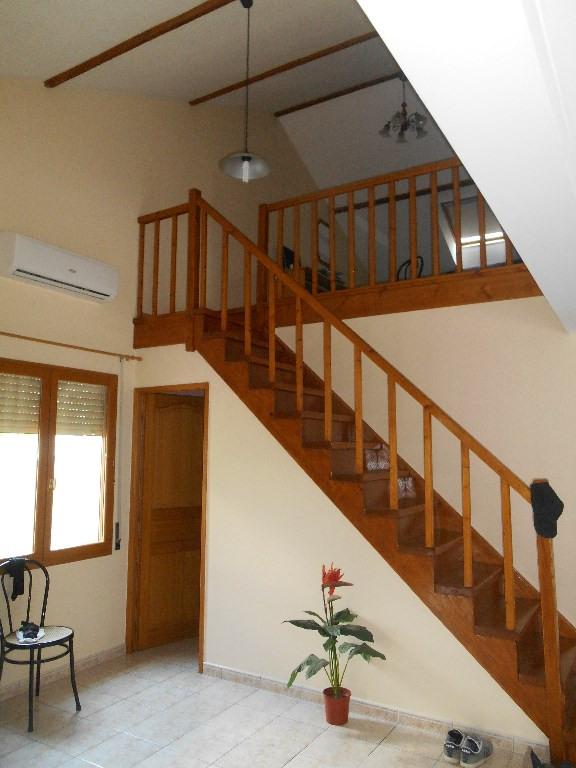 Sale house / villa Villenave d ornon 465000€ - Picture 3