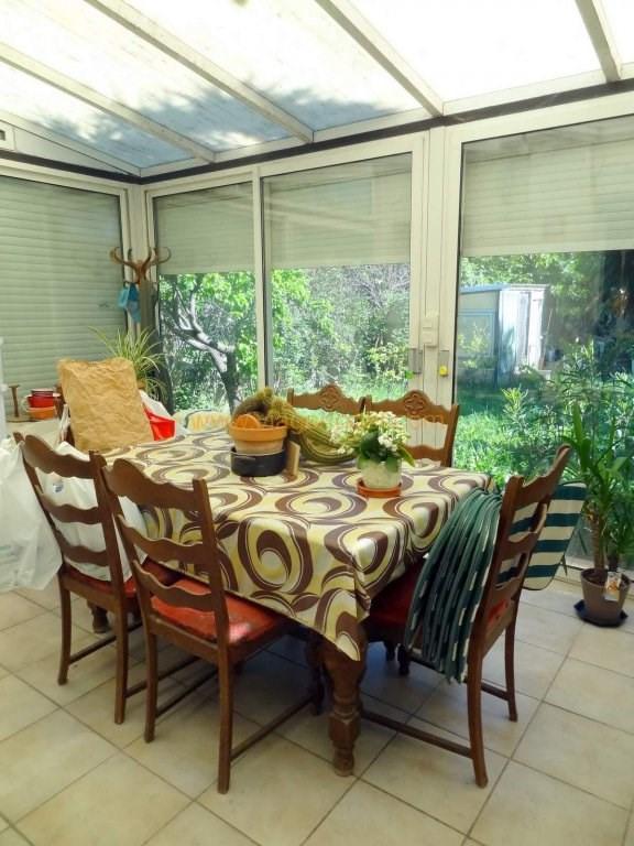 Lijfrente  huis Bassan 38700€ - Foto 4