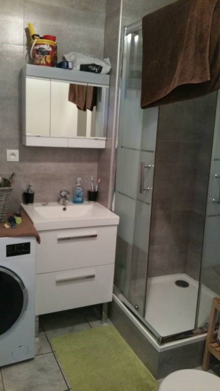 Location appartement Ollainville 641€ CC - Photo 8