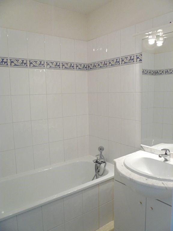 Vente appartement Stella 124000€ - Photo 5