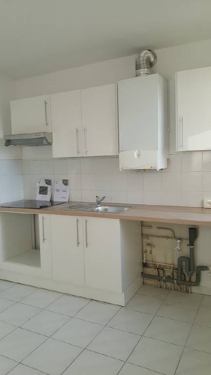 Location appartement Les angles 700€ CC - Photo 4