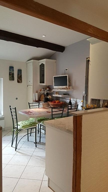 Vente appartement Lambesc 260 000€ - Photo 5