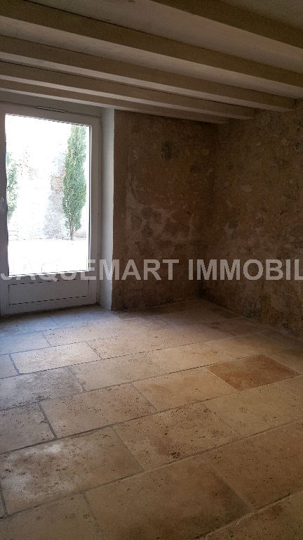 Sale house / villa Lambesc 244 000€ - Picture 7