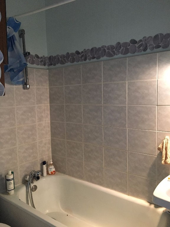 Sale apartment Limoges 54500€ - Picture 3